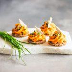 catering-zdrave_foto-ctverec_hp_5